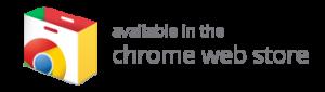 ChromeWebStore_Badge_v2_340x96